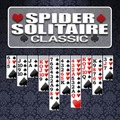 Spider Solitaire Klasik